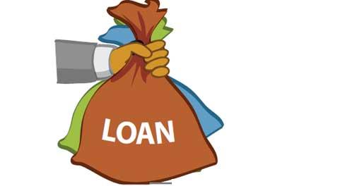 Kết quả hình ảnh cho Legislation on lending